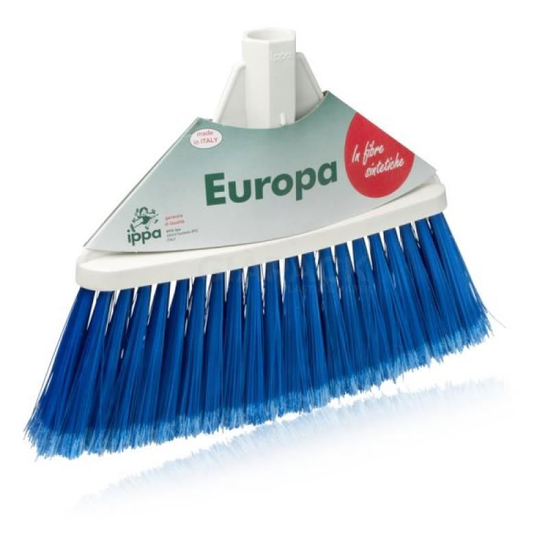 Broom Europa